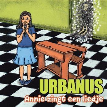 Testi Annie Zingt Een Liedje (Radio Edit)