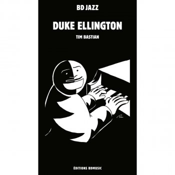 Testi BD Music Presents Duke Ellington