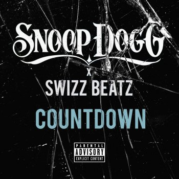 Testi Countdown (feat. Swizz Beatz)