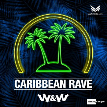 Testi Caribbean Rave