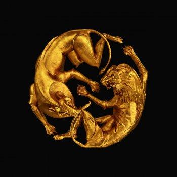 Testi The Lion King: The Gift