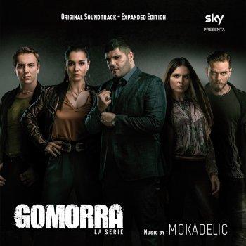 Testi Gomorra - La Serie (Original Soundtrack - Expanded Edition)
