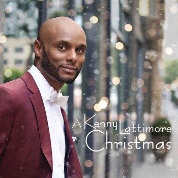 Testi A Kenny Lattimore Christmas