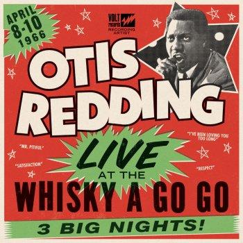 Testi Live At the Whisky a Go Go