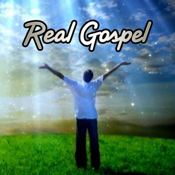 Real Gospel By Big Daddy Weave Album Lyrics Musixmatch