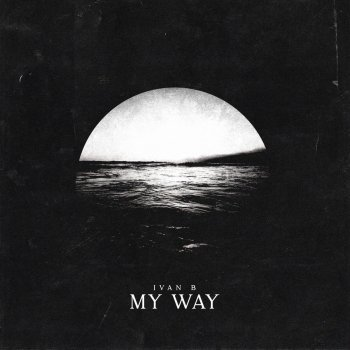 Testi My Way