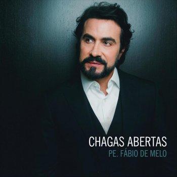 Testi Chagas Abertas