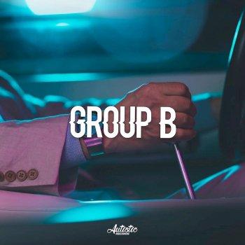 Testi Group B - Single