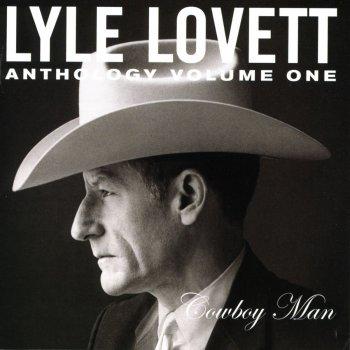 Testi Anthology Vol. 1: Cowboy Man