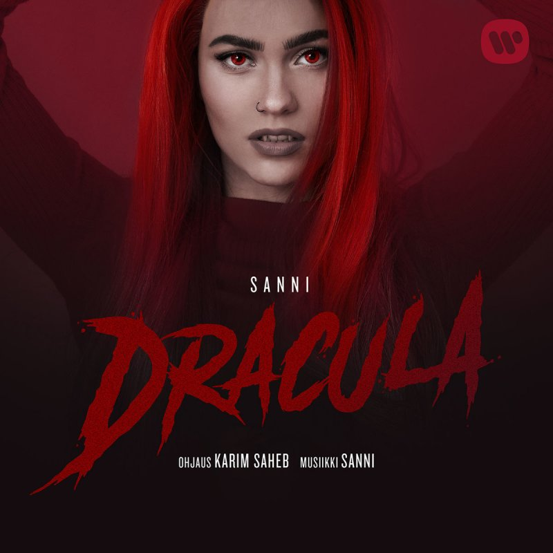 Dracula Sanni