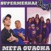 La Lata lyrics – album cover