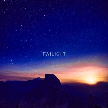 Testi Twilight
