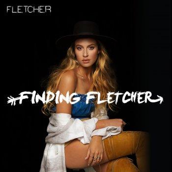 Testi Finding Fletcher - EP