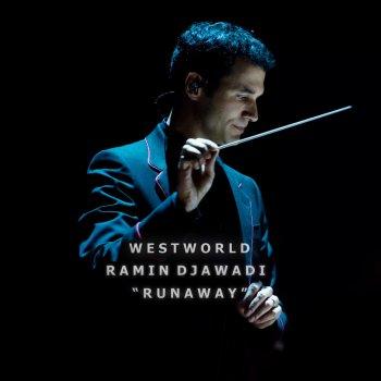 "Testi Runaway (From ""HBO® Westworld"")"