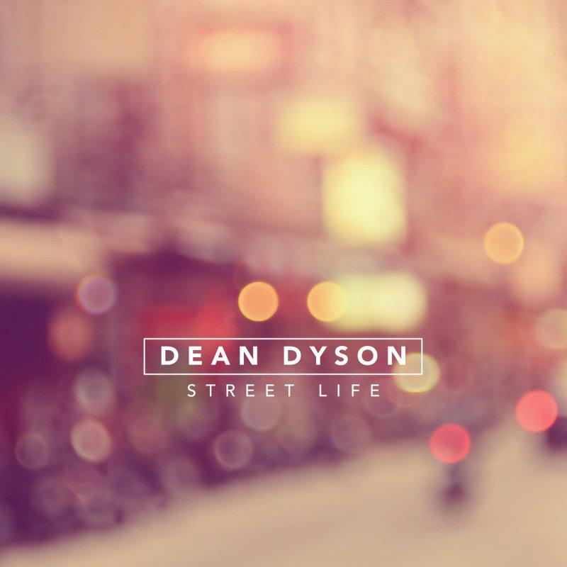 dean dyson