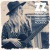 Cannonball (Acoustic) lyrics – album cover