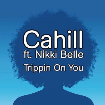Testi Trippin on You