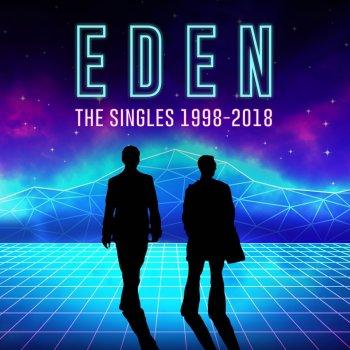 Testi The Singles 1998-2018
