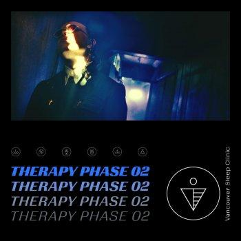 Testi Therapy Phase 02
