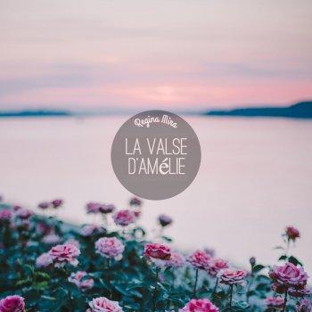 Testi La Valse D'amélie