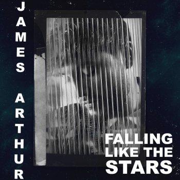Testi Falling like the Stars
