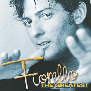 Testi Fiorello The Greatest