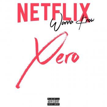 Testi Netflix Wanna Know