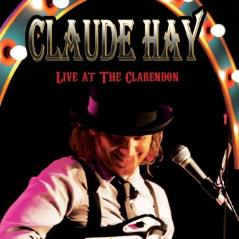 Testi Live At the Clarendon