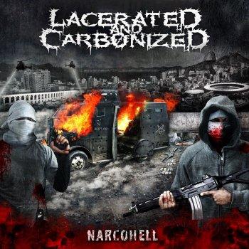 Testi Narcohell