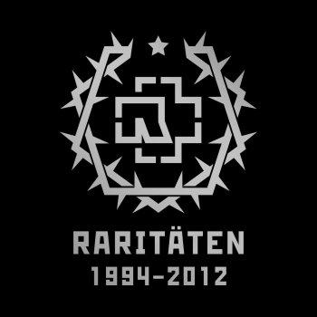 Testi RARITÄTEN (1994 - 2012)