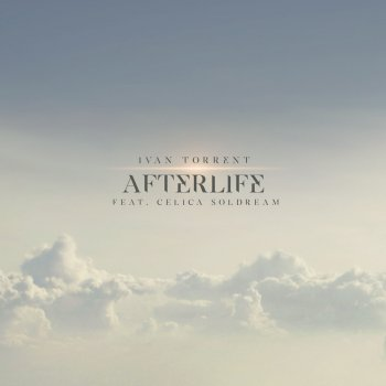 Testi Afterlife (feat. Celica Soldream)