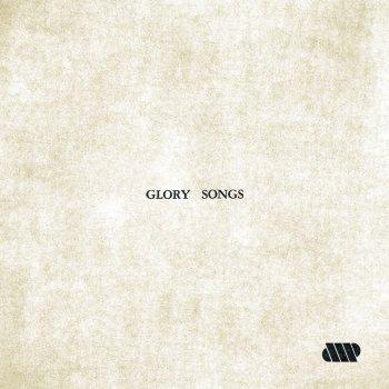 Testi Glory Songs