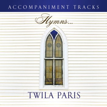 Testi Hymns Accompaniment Tracks
