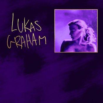 Testi 3 (The Purple Album)