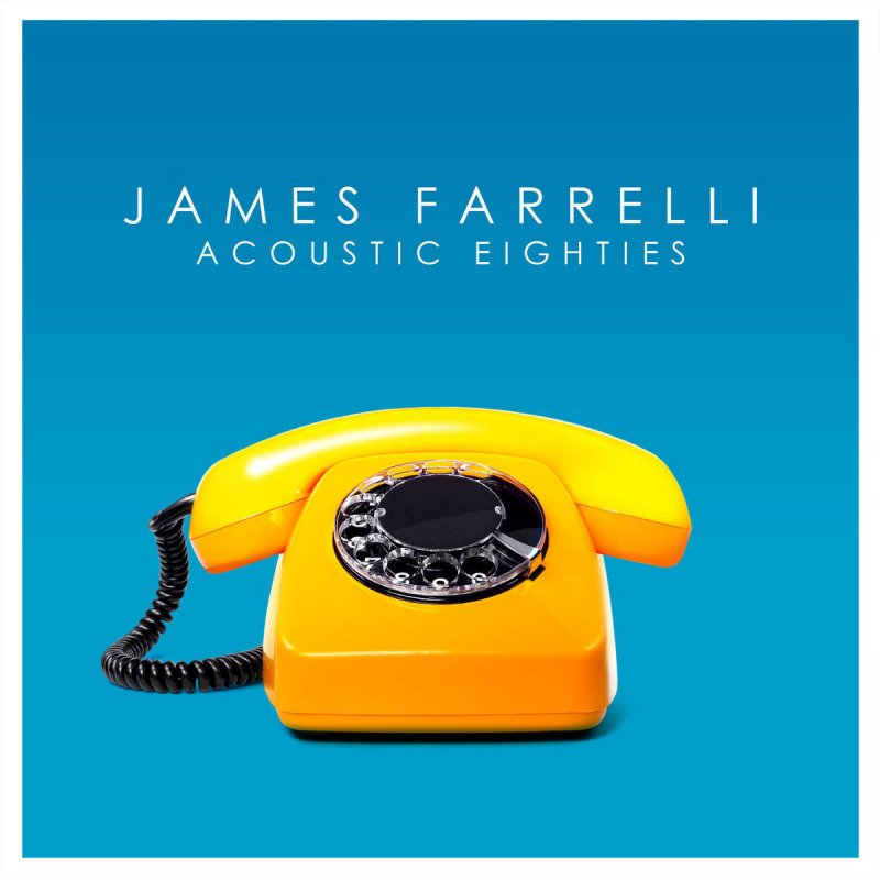 Lyric i bless the rains down in africa lyrics : James Farrelli feat. Sarah Menescal - Africa Lyrics | Musixmatch