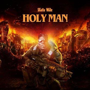 Testi Holy Man