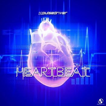 Testi Heartbeat