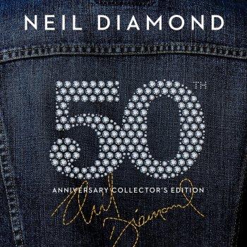 Testi 50th Anniversary Collector's Edition