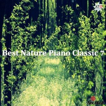 Testi Best Nature Piano Classic 7