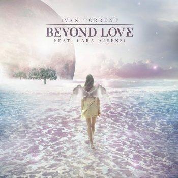 Testi Beyond Love (feat. Lara Ausensi)