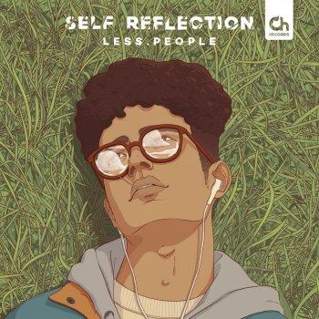 Testi self reflection