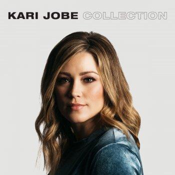 Testi Kari Jobe Collection