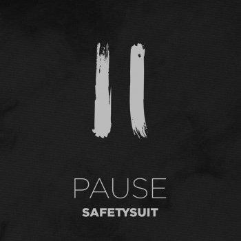 SafetySuit - Annie Lyrics | Musixmatch