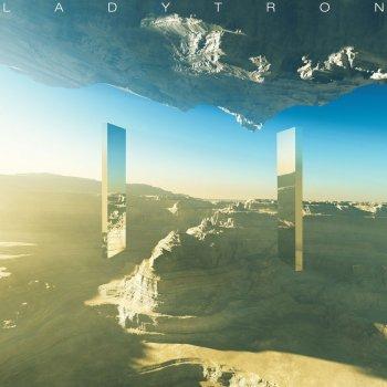 Testi Gravity the Seducer [Remixed]