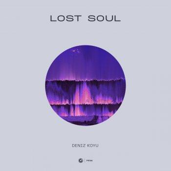 Testi Lost Soul - Single