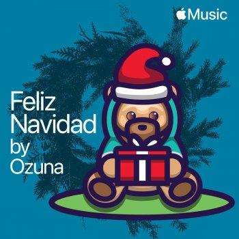 Testi Feliz Navidad - Single