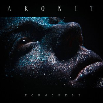 Testi Akonit