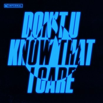 Testi Don't U Know That I Care