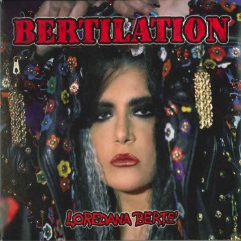 Testi Bertilation