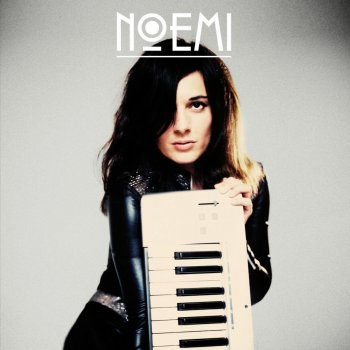 Testi Noemi EP